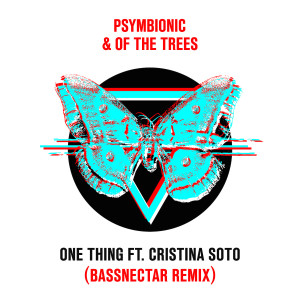 BASSNECTAR-ONE-THING (1)
