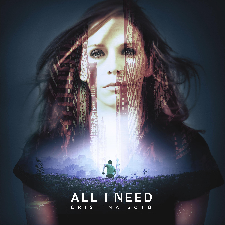 soto-all-i-need-b (2)